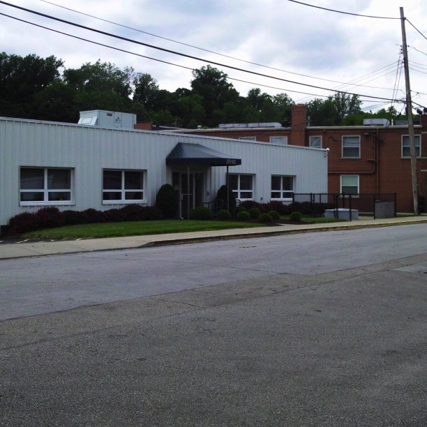Big C Lawn and Landscaping - Commercial Landscaping, Mulch & Spring Cleanup, 2014 - 14