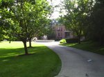 Big C Lawn and Landscaping - Lawn Care, Scheduled Grass Cutting, 2014 - 33