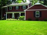 Big C Lawn and Landscaping - Residential Landscaping, Mulch & Spring Cleanup, 2014 - 36