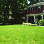 Big C Lawn and Landscaping - Residential Landscaping, Mulch & Spring Cleanup, 2014 - 37