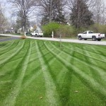 Big C Lawn and Landscaping - Lawn Care, Scheduled Grass Cutting, 2014 - 46