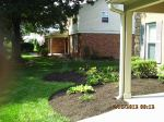 Big C Lawn and Landscaping - Mulch & Spring Cleanup, 2015 - 106