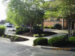 Big C Lawn and Landscaping - Commercial Landscaping, Mulch, Spring Cleanup, 2015 - 109