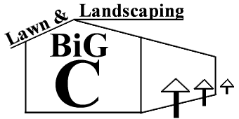 Big C - Cincinnati, Ohio - Landscaper